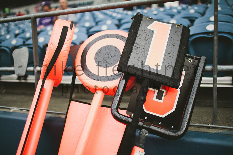 2012_10_13 UW vs USC-019