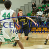 180203 Fr BB vs Coffman-122