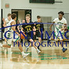 180203 Fr BB vs Coffman-120