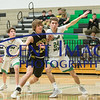 180203 Fr BB vs Coffman-110
