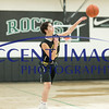 180203 Fr BB vs Coffman-123