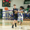 180203 Fr BB vs Coffman-126