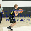 180203 Fr BB vs Coffman-114