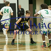 180203 Fr BB vs Coffman-113
