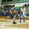 180203 Fr BB vs Coffman-118