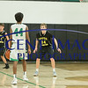 180203 Fr BB vs Coffman-121