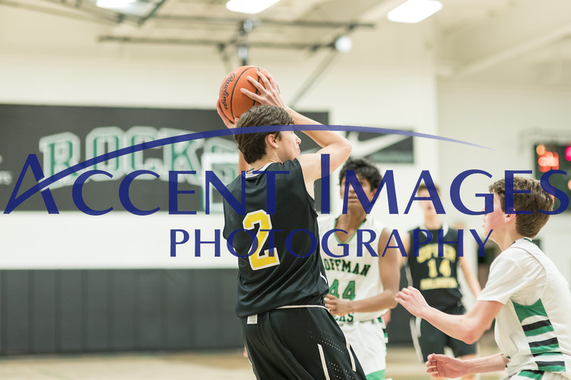 180203 Fr BB vs Coffman-128