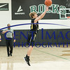 180203 Fr BB vs Coffman-116