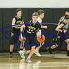 180203 Fr BB vs Coffman-119