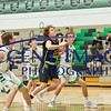 180203 Fr BB vs Coffman-112