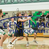 180203 Fr BB vs Coffman-111