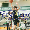 180203 Fr BB vs Coffman-124