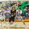 180203 Fr BB vs Coffman-109