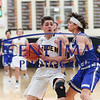180119 JVBB vs Central Crossing-4