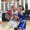 180119 JVBB vs Central Crossing-5