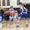 180119 JVBB vs Central Crossing-14