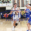 180119 JVBB vs Central Crossing-2
