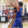 180119 JVBB vs Central Crossing-18