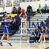180119 JVBB vs Central Crossing-9