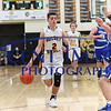 180119 JVBB vs Central Crossing-1