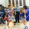 180119 JVBB vs Central Crossing-16