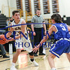 180119 JVBB vs Central Crossing-17