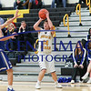 180119 JVBB vs Central Crossing-8
