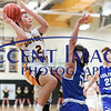 180119 JVBB vs Central Crossing-7