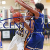 180119 JVBB vs Central Crossing-19