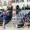 180119 JVBB vs Central Crossing-10