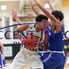 180119 JVBB vs Central Crossing-20
