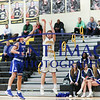 180119 JVBB vs Central Crossing-11