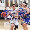 180119 JVBB vs Central Crossing-3