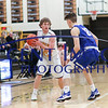 180119 JVBB vs Central Crossing-15