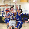 180119 JVBB vs Central Crossing-6