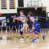180119 JVBB vs Central Crossing-13