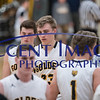 180119 VarBB vs Central Crossing-134
