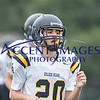 180901 FrFB vs Findlay-8