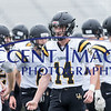 180901 FrFB vs Findlay-5