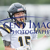 180901 FrFB vs Findlay-15
