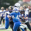 181006 JV vs Hilliard-12