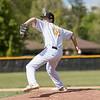 210512 UABaseball Senior Coffman-8