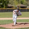 210512 UABaseball Senior Coffman-5