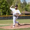 210512 UABaseball Senior Coffman-10