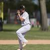 210512 UABaseball Senior Coffman-13