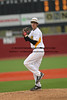 20120331 UA BB Gm2 ED-39