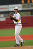 20120331 UA BB Gm2 ED-38