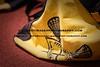 20120602 UAHSLAX ED-1