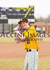 UAHS Baseball FR Individ-25