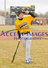 UAHS Baseball FR Individ-53